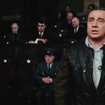 Szerelem, A tanú, Rossz versek, Saul fia – egész hétvégén magyar filmeket ünnepelnek a tévécsatornák