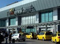 Hamarosan Budapestre is indíthat járatot a Laudamotion
