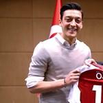 Az Özil-ügy arról is szól, hogyan érzik magukat a törökök Németországban