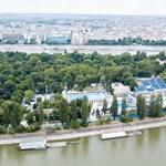 Meggyűlik a vb-résztvevők baja a budapesti forgalommal