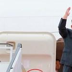 Közös nyilatkozatot írt alá Észak- és Dél-Korea