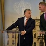Ki lesz Botka fideszes kihívója Szegeden?