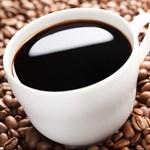 Elönti a kávé Budapestet