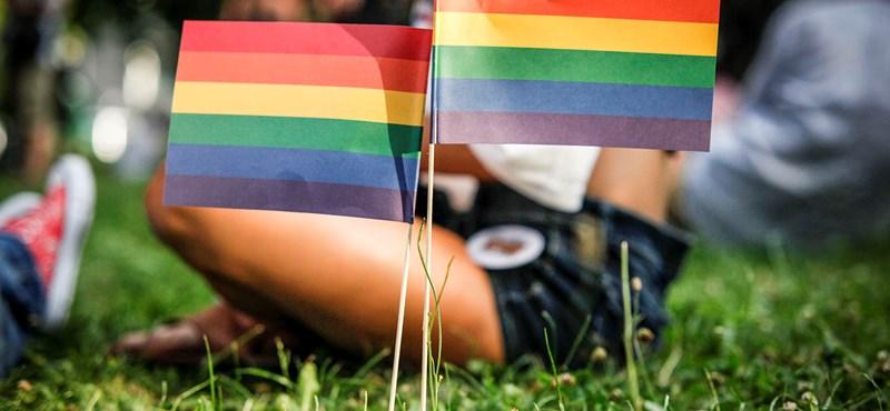Ezek a magyar cégvezetők egész biztosan ott lesznek a Pride-on