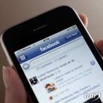 Facebook-oldala buktatta le a Koránt elégető diáklányt