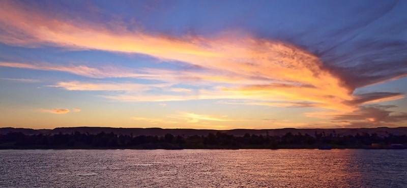 Izgalmas földrajzi teszt hétvégére: mennyit tudtok a folyókról?