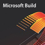 Megvan, mikor lesz a Microsoft nagy bejelentéssorozata