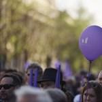 Felmérés: EP-mandátumot szerezhet a Momentum, a Jobbik nagyon visszaesett