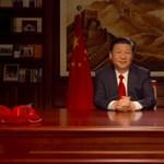 A kínai elnök a koronavírusról: A legsúlyosabb vészhelyzet