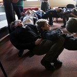 Egy térképen a magyarországi alternatív iskolák