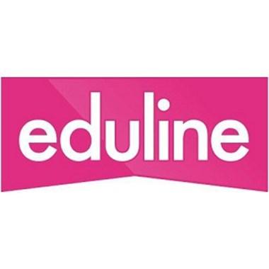 onlinetanfolyam.eduline.hu