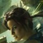 Kipróbáltuk - Lara Croft legújabb kalandjai