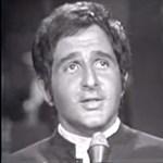 Meghalt Richard Anthony, ő énekelte a Sunnyt