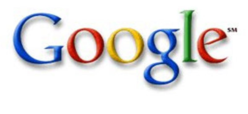 Bíróság vétózta meg a Google és a könyvkiadók 125 millió dolláros egyezségét