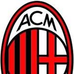 A Milan edzője bejelentette távozását