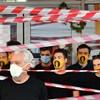 Leváltják a Színművészeti kancellárját, katonatiszt kerül a helyére