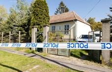 Bőnyi rendőrgyilkosság: Győrkös szerint az igazságügyi fegyverszakértő tévedett