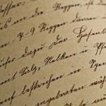 Izgalmai irodalmi teszt: tudjátok, hogy kitől származnak az idézetek?