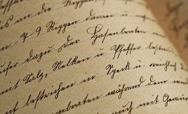 Irodalomteszt: felismeritek Pilinszky verseit?