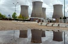 Így ne függetlenedjünk az orosz atomtól: a fehérorosz példa
