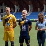 130 millióért igazolhat romániai magyar játékost a Felcsút