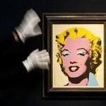 Andy Warhol és társai – újabb gigakiállítás Budapesten