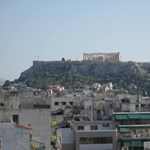 Válságban a görög csoda – egy utazó beszámolója