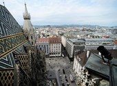 The Hungarian Threads también puede ser uno de los mayores escándalos de inteligencia de Austria