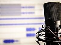 Podcast: Megjött a fizetős YouTube Magyarországra, izgalmas fejlesztést villantott a Nike