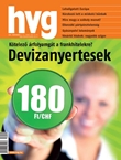 HVG 2013/44 hetilap