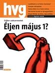 HVG 2013/17 hetilap