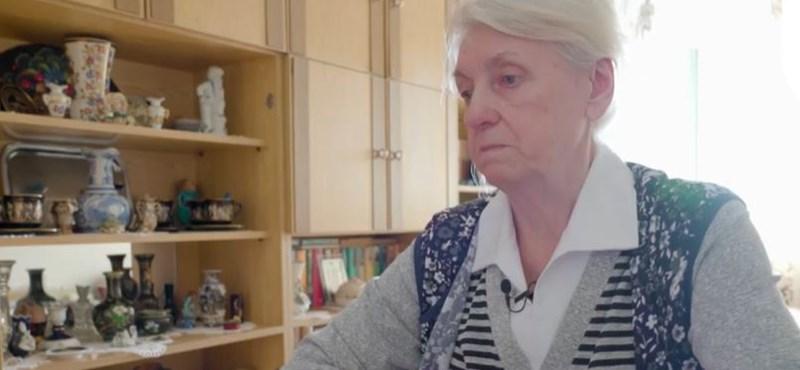 Hazaküldték a kórházból, otthonában halt meg egy óbudai férfi