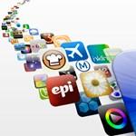 Az Apple mondja: ezeknek az alkalmazásoknak minden iPhone-on ott a helye