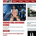 Velvet: a Balatonban még tíz repülőgéproncs lehet