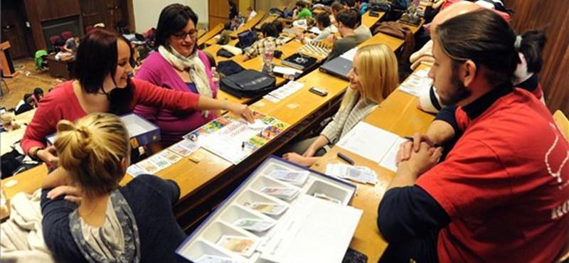 Keretszámok 2012: milyen logika áll a kormány döntése mögött?