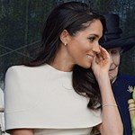 Kezd elfajulni a vita a Buckingham-palotában