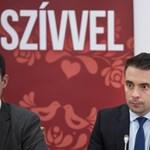 Mentőövet dobott, de csapdát is állított a kormány a Jobbiknak