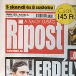Kedves Ripost, nem tetszik esetleg tudni, hol helyezné el a bevándorlókat az MSZP?