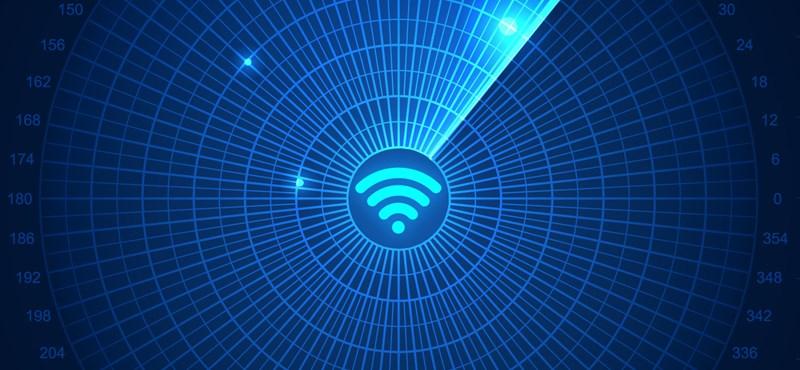 Wifit használ otthon? 15 év után változás jön bele, ami mindenkit érinteni fog