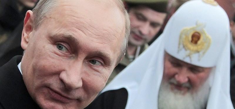 Azt mondtad Oroszország? Fizess másfél milliót!