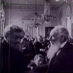Mi köze Trianonhoz az orbáni trükközés előképének?