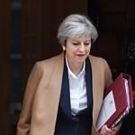 Bejelentésre készül a brit miniszterelnök