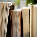 Remek műveltségi teszt: figyeltetek irodalomórán?