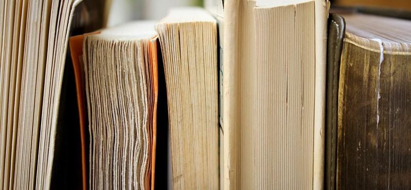 Három zseniális irodalmi teszt: tudjátok, kitől idézünk?