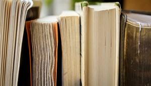 Ki a szerző? Klasszikus irodalmi kvíz ismert versekről
