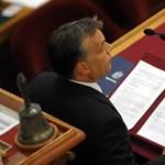 Miért satírozta ki a felsőoktatást Orbán Viktor?