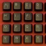 Helyesírási teszt vasárnap estére: mindegyik szót le tudod írni helyesen?
