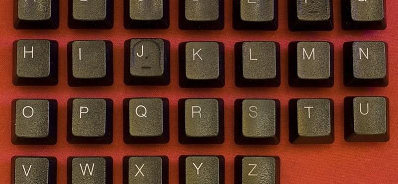Ingyenes és jól működik: újabb ingyenes online fordítót ajánlunk