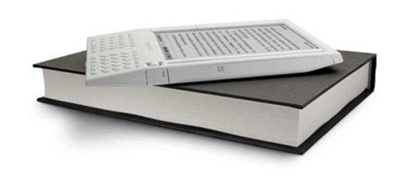 Őszre érkezik az Amazon táblagépe
