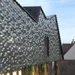 Csilli-villi múzeum